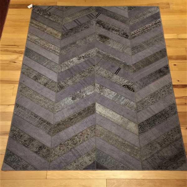 AR2101-6'6x9'6-tufted-flatweave,-$999