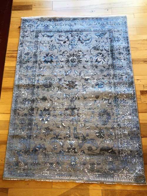 AR2659C_Mod-Kashan-Wool-Silk_3799_6'1×8'9