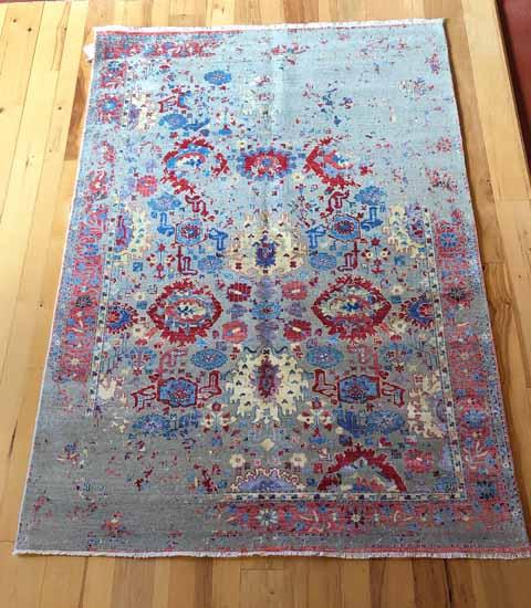 AR2678C_Wool & Silk Mahal_3799_6x8'9