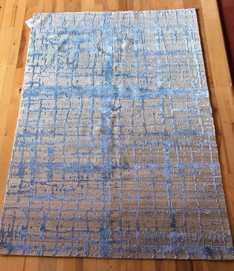 Himalayan-Art-Wool-&-Silk_6'2x8'11_$3299