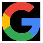 Google_-G-_Logo_svg150x150