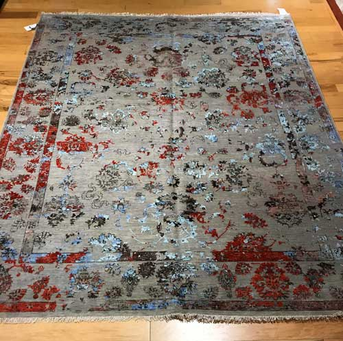 R2341C-8x10'1-contemporary-Brookhaven-Collection,-$5,349