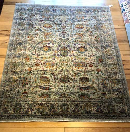 R2426C-7'9x9'8-modern-Tabriz,-$6,749