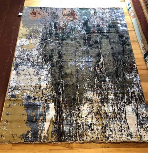 R2448C-9x12'2 Canvas Art, $7,199