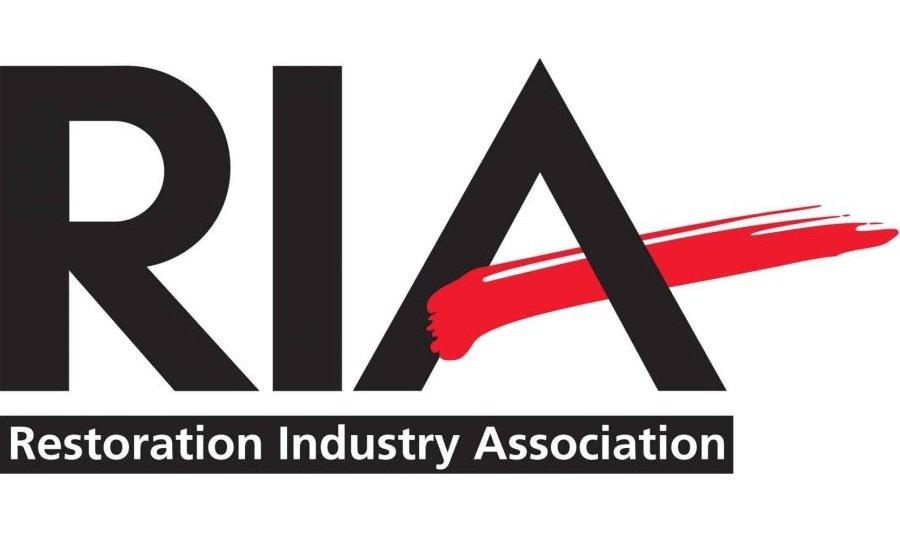 RIA-logo