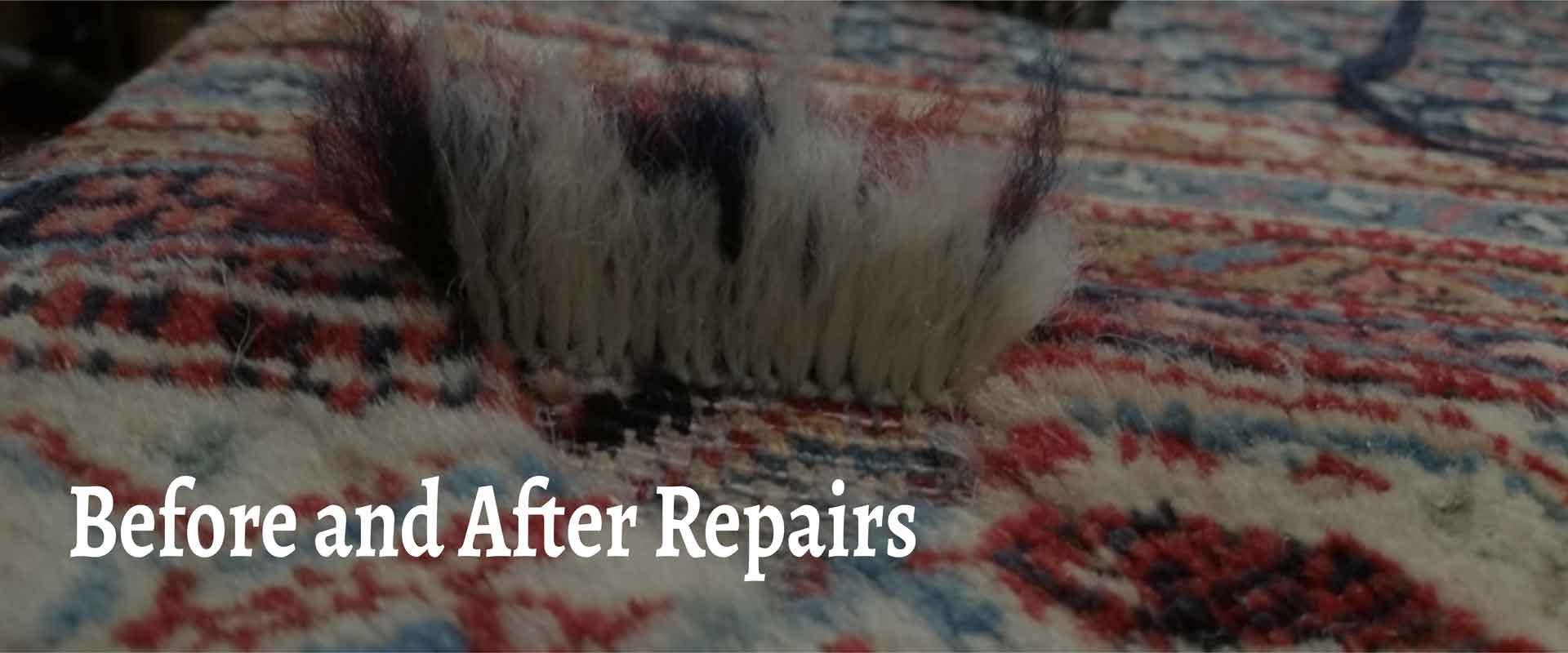 before-and-after-repairs-header-pic-dark-large