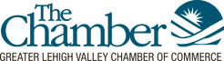 chamber-logo-transparent