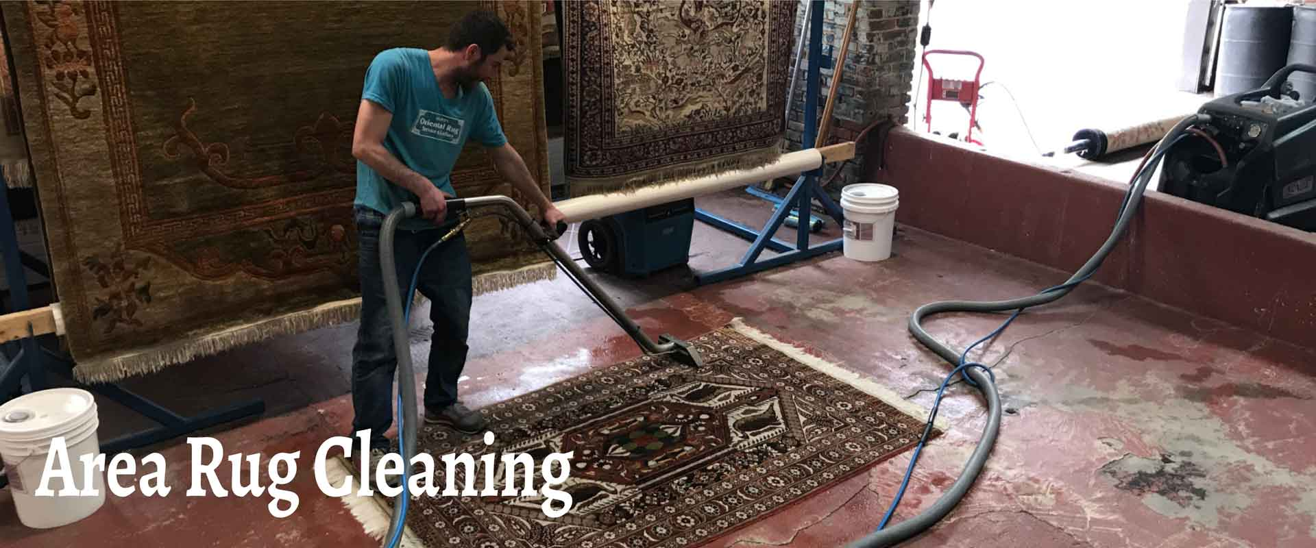 cleaning-header-NEW-4-20-19—2-large