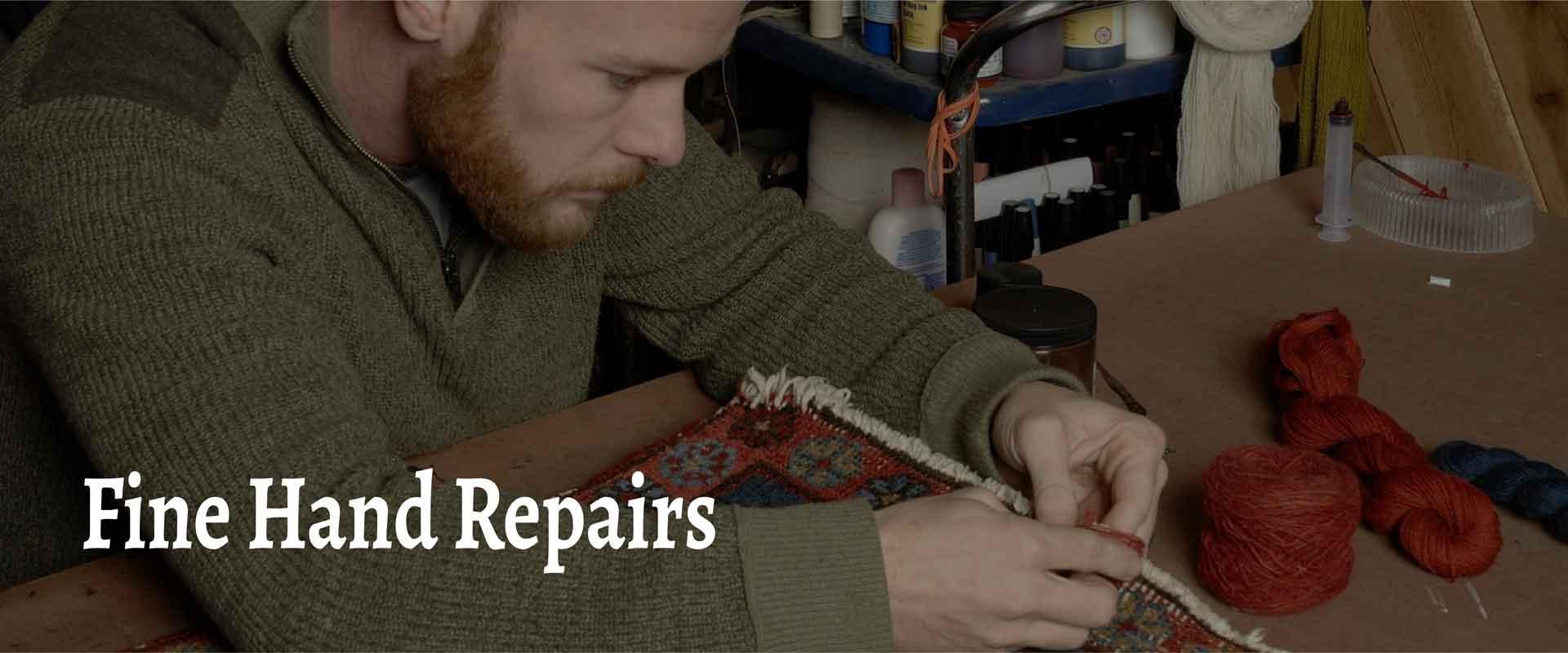 hand-repairs-large