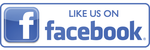 like-us-on-facebook-png