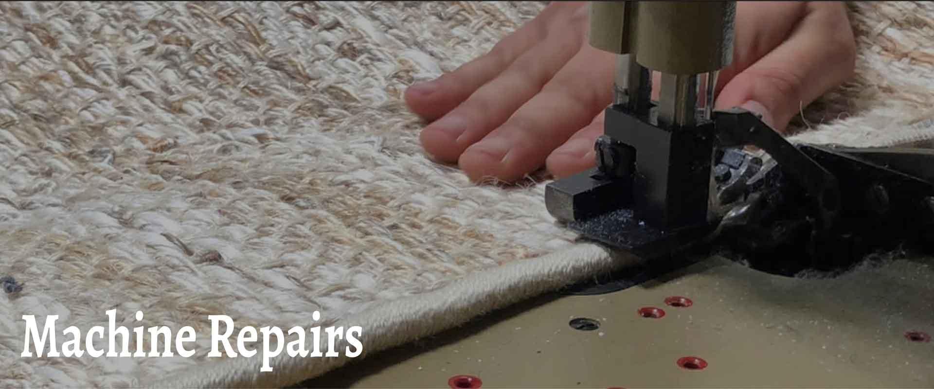 machine-repairs-header