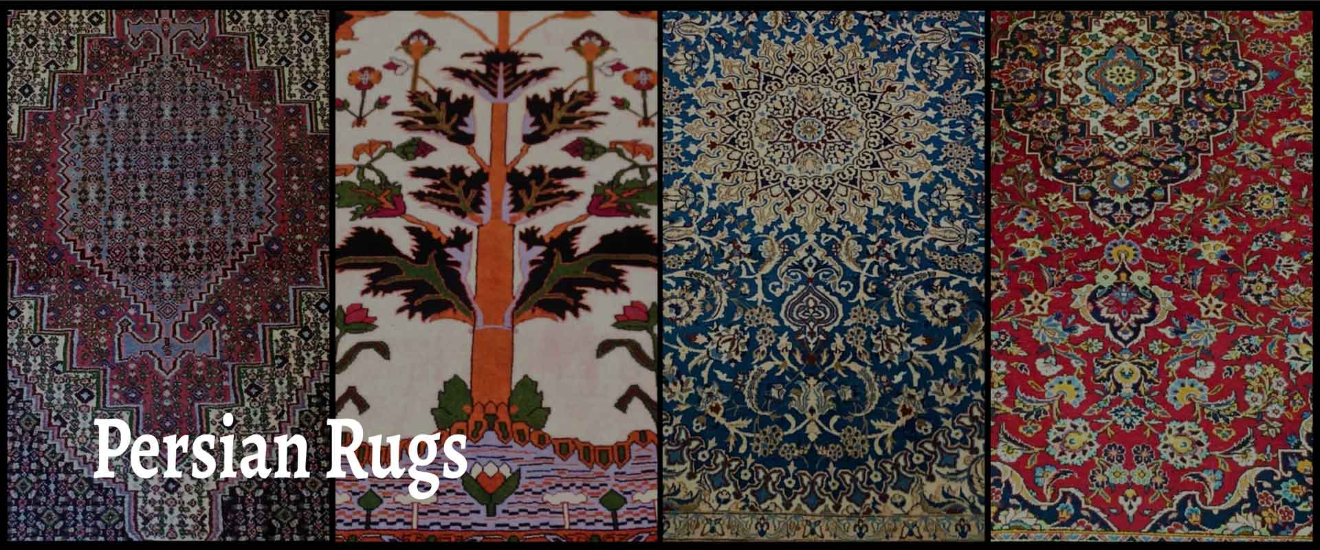 persian-rug-header—large