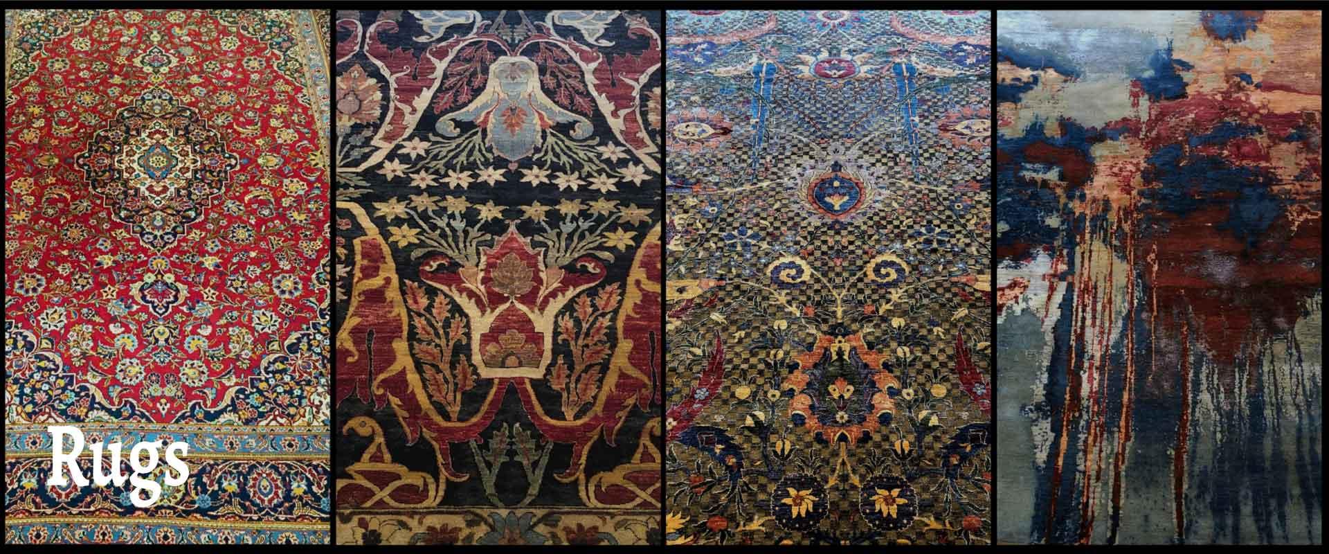 rugs-header