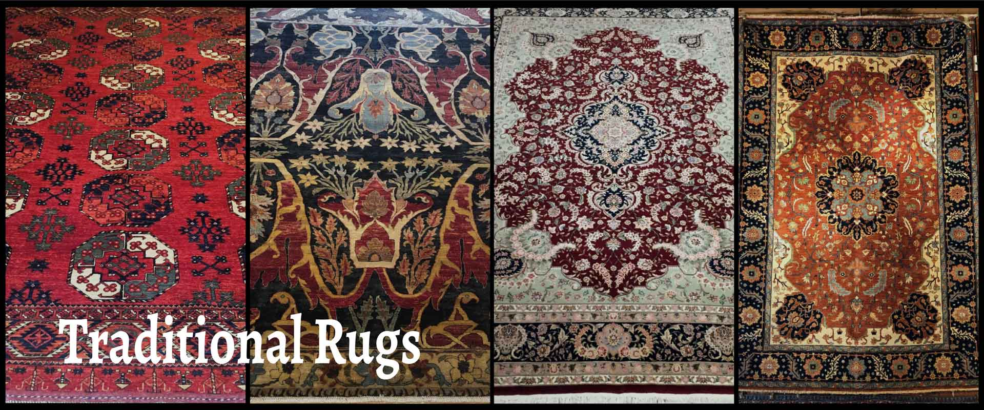 traditional-rug-header
