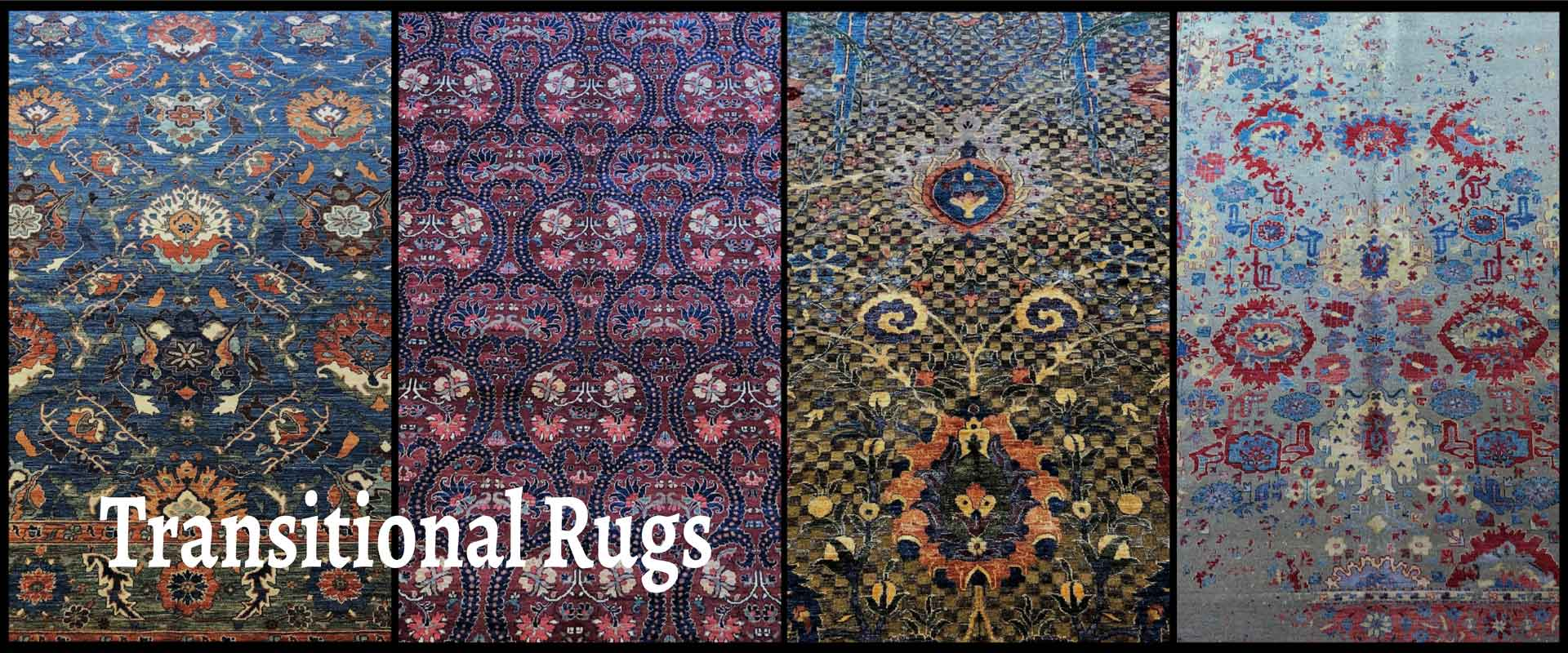 transitional-rug-header-large