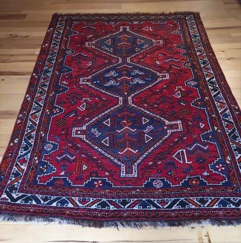 AR2264-5'4×8'7-Persian-Qashgai,-$599